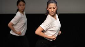 [中] 踏出實踐研究第一步 從「中國舞蹈與中國武術之交互研究與成果呈現」項目階段展演說起