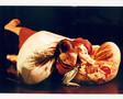 [中][ENG] 舞蹈家文慧 Dance Artist Wen Hui 以身體介入歷史 記憶永不消散 The Body intervenes in history The memory never d