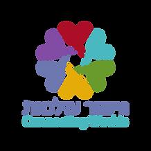 גישור - לוגו קטן-01.png