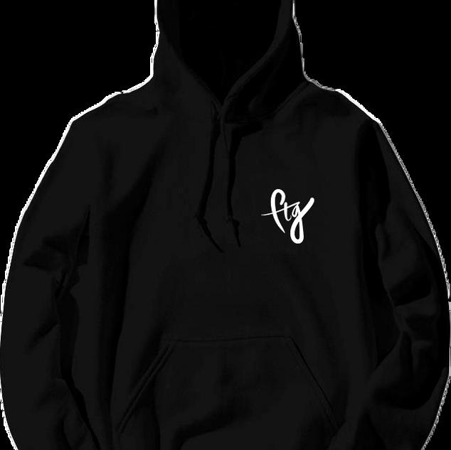 black hoody cutout_edited.png