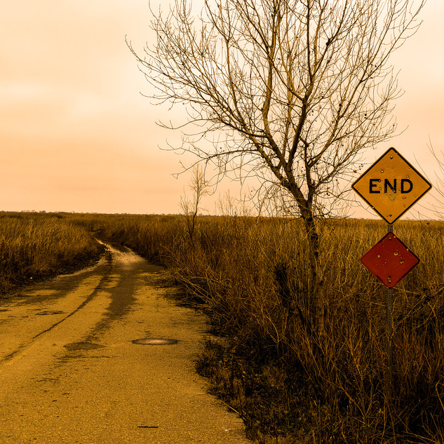 dead end-3.jpg