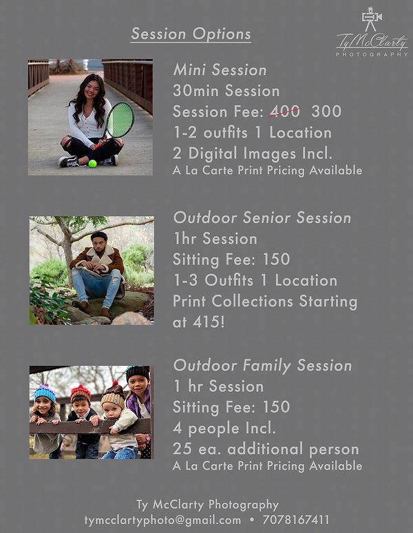 Session Options.jpg