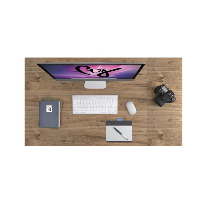 ftg desktop.png