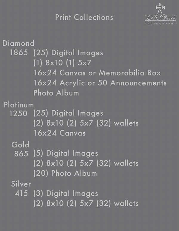 print collections price sheet.jpg