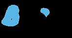 Byael-logo-blue-5911-01.png