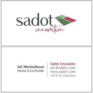sadot card.jpg