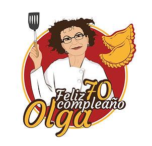logo_Olga_70-01.jpg