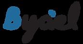 logo-Byael-01.png