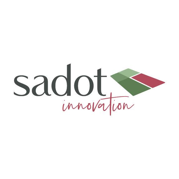 Sadot innovation