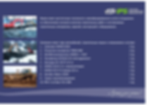 resume_asips-NEW (1)png_Page4.png