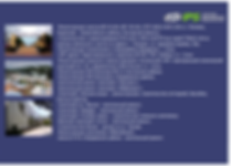 resume_asips-NEW (1)png_Page8.png