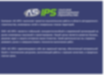 resume_asips-NEW (1)png_Page9.png
