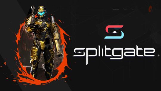 Splitgate release delayed again as Open Beta surpasses 10 million downloads