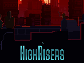 Review: Highrisers
