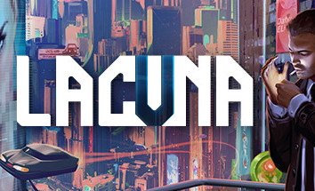Review: Lacuna