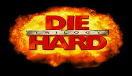 Why Die Hard Trilogy is one of the best movie tie in games ever made