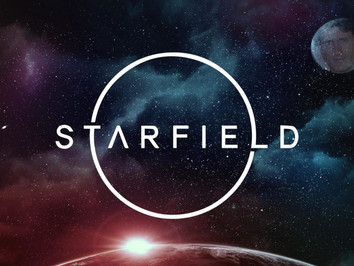 Starfield isn't arriving any time soon