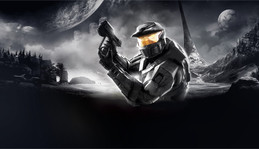 The Halo Diaries - Halo: Combat Evolved