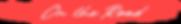 OTR-logo2020.png