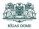 logo www crsp _rd.png