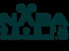 logo www crsp _naba.png