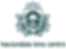 logo www crsp _nkc.png