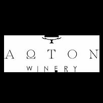 Domaine Aoton