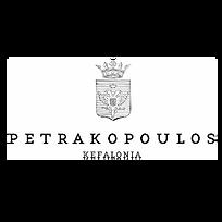 Domaine Petrakopoulos