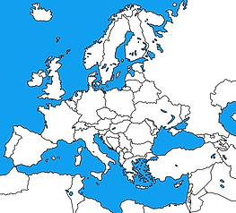 Blank_Map_of_Europe.png
