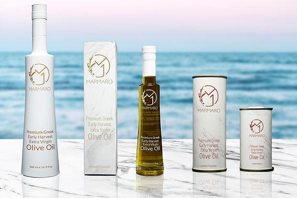 Marmaro_olive_oil_packages.jpg