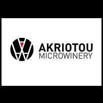 Domaine Akriotou