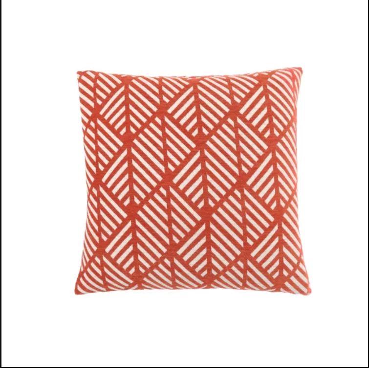 Jase_Throw_Pillow (1)