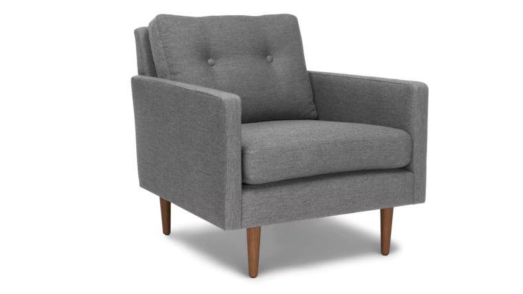 Noah_Mid_Century_armchair(1)