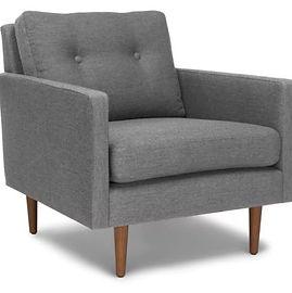 Noah_Mid_Century_armchair(1).jpg