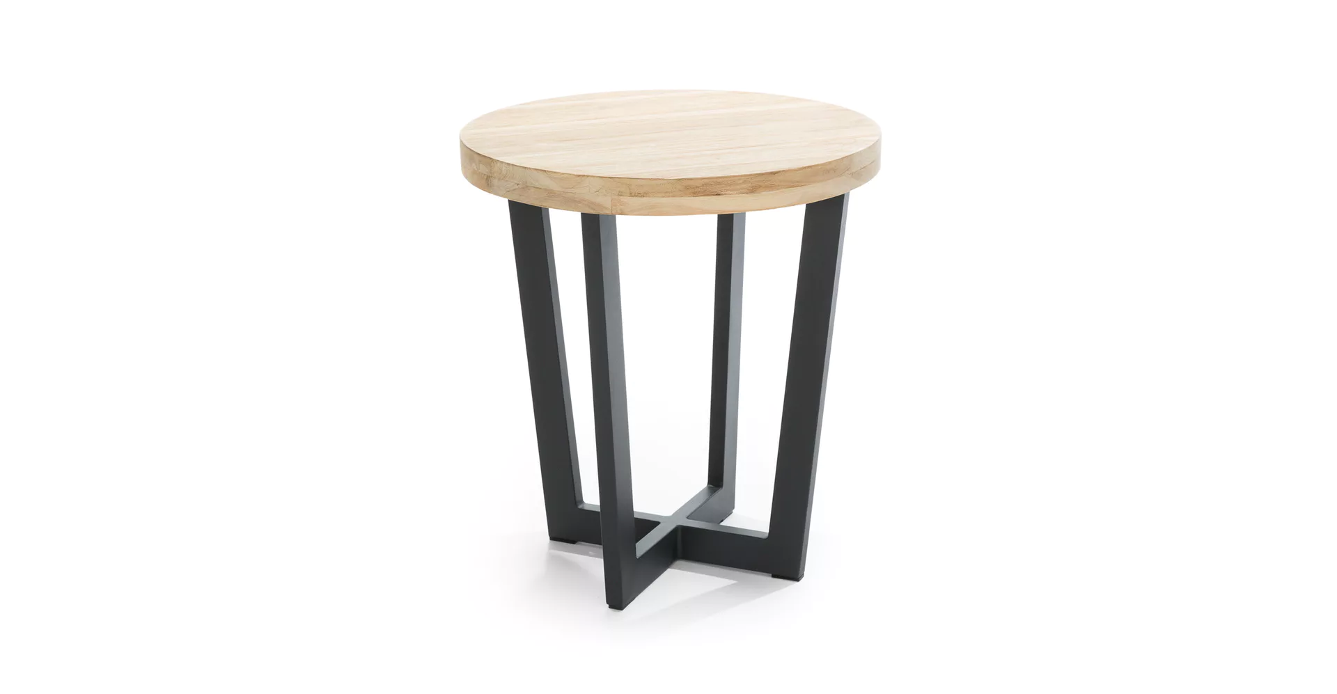 Toba_End_Table (1)