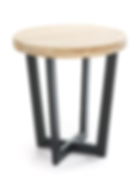 Toba_End_Table (1).png