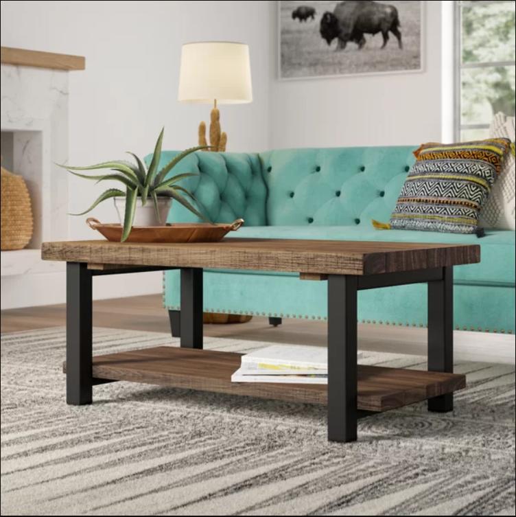 Vero_Coffe_Table (2)