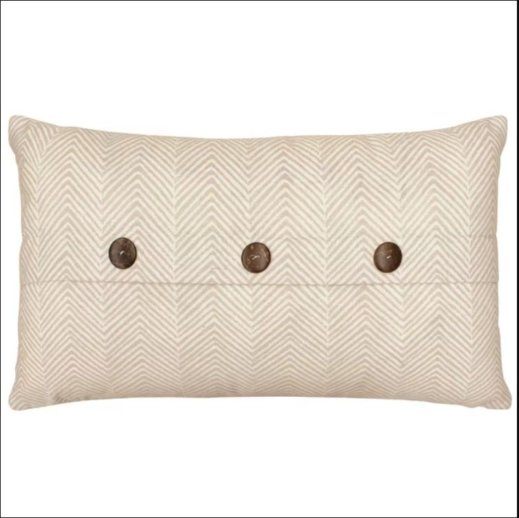 Milly_Lumbar_Pillow (1)