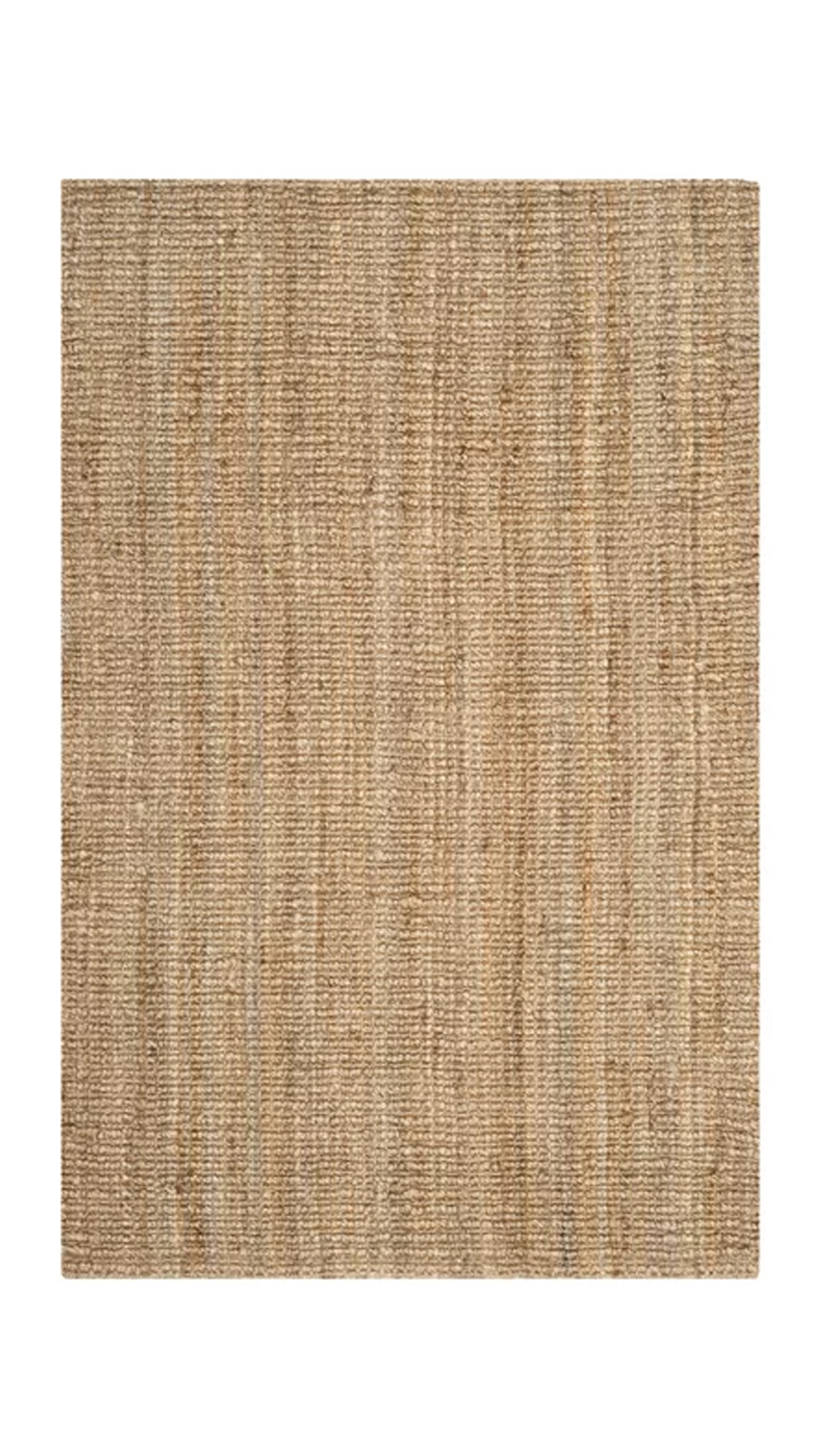 Abrielle_Natural_Area_Rug