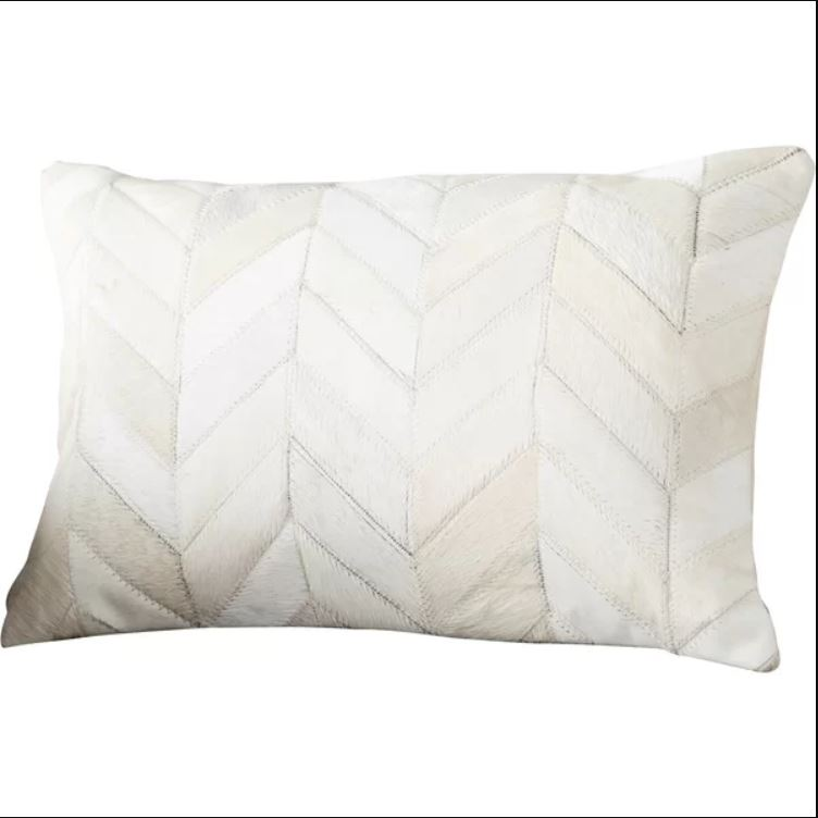 Colina_Throw_Pillow (1)