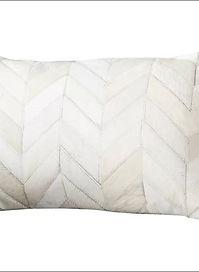 Colina_Throw_Pillow (1).JPG