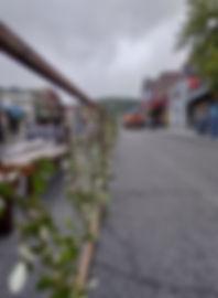 Floral_Perimeter (1).jpg