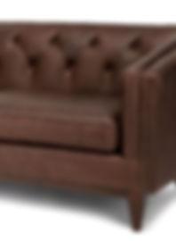 Alcott_Chocolate_Sofa (1).JPG