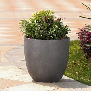 Concrete_Pot (1)