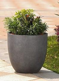 Concrete_Pot (1) .jpg