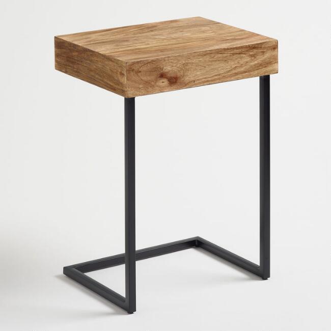 Alec_End_Table
