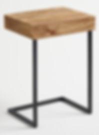 Alec_End_Table.jpg