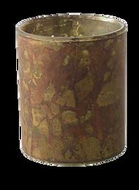Agave copper Votive.png