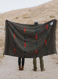 blackbird-adventure-blanket-yoga-van-lif
