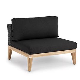 urba_Cloth_Chair (1).png